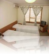 Гостиница ОАЗИС 4